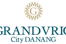 logo-grandvrio-city-danang
